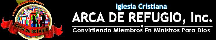 I.C. Arca De Refugio, Inc.